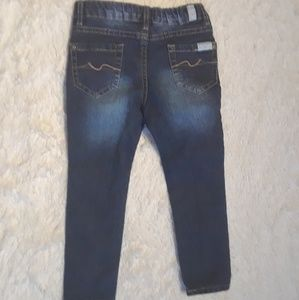 7 For All Mankind Bottoms - 7 (Seven) Jeans